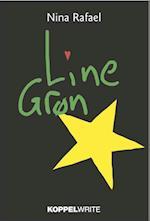 Line Grøn