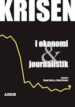 Krisen i økonomi og journalistik