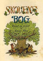Skovens Bog af Louis Moe