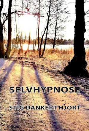 Selvhypnose