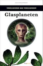 Glasplaneten af Dan Johannesson