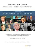 The War On Terror: Propaganda i Globale Nyhedshistorier