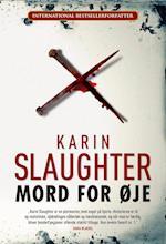 Mord for øje (Sara Linton serien, nr. 1)