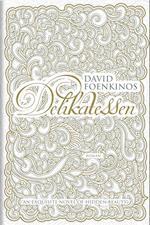 Delikatesse af David Foenkinos