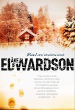 Huset ved verdens ende af Åke Edwardson