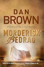 Morderisk bedrag af Dan Brown