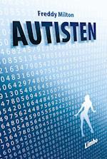 Autisten