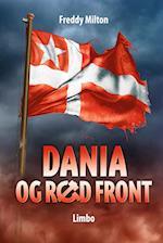 Dania og rød front