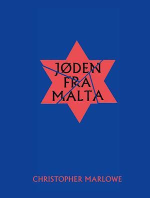 Jøden fra Malta