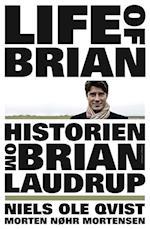 Historien om Brian Laudrup