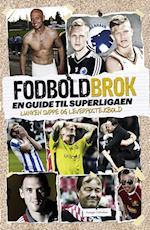 FODBOLDBROK: En guide til Superligaen