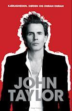 Kærlighed, død og Duran Duran