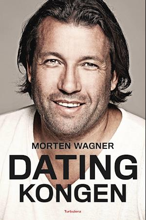 Datingkongen