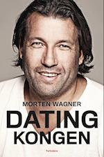 Datingkongen