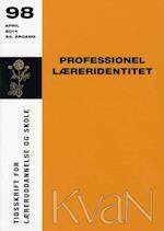 KvaN 98 - Professionel læreridentitet (KvaN 98)