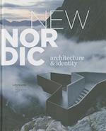 New Nordic Architecture & Identity