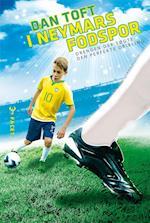 I Neymars fodspor