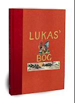 Lukas' bog