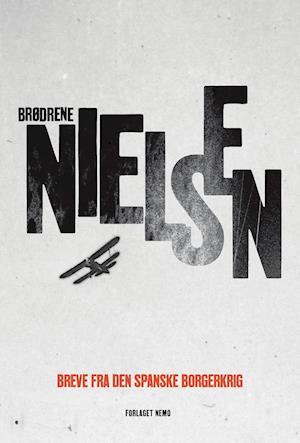 Brødrene Nielsen