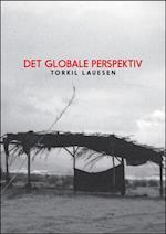 Det globale perspektiv