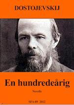 En hundredeårig