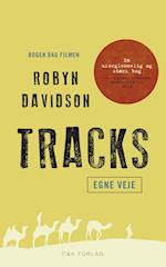 Tracks (Rejsebiblioteket)