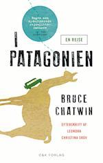 I Patagonien (Rejsebiblioteket)