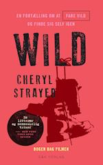 Wild (Rejsebiblioteket)