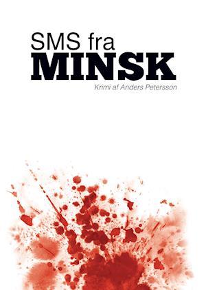 SMS fra Minsk
