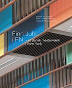 Finn Juhl i FN