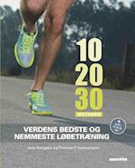 10 20 30 metoden