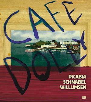 Café Dolly