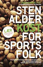 Stenalderkost for sportsfolk