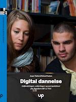 Digital dannelse (Undervisning amp medialisering)