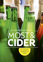 Most & cider