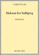 Heksen fra Solbjerg