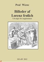 Billeder af Lorenz Frølich