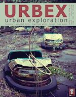 Urbex - Urban Exploration