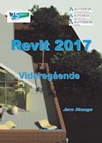Revit 2017 - Videregående af Jørn Skauge