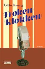 Frøken Klokken af Gitte Broeng
