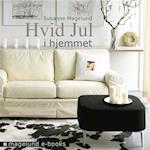 Hvid Jul - Hjemmet