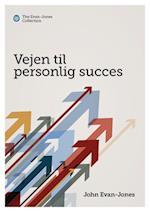 Vejen til personlig succes - 2012 udgave
