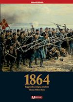 1864 (Historisk bibliotek, nr. 1)