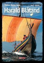 Harald Blåtand (Tjek på Historien, nr. 4)