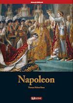 Napoleon (Historisk bibliotek, nr. 4)