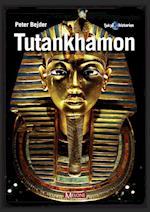 Tutankhamon (Tjek på Historien, nr. 3)