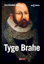 Tyge Brahe (Tjek på Historien, nr. 7)