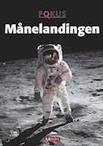 Månelandingen (Fokus, nr. 4)