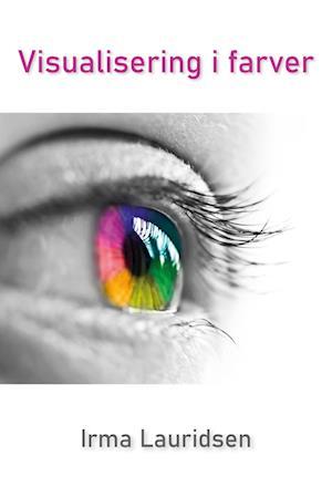 Visualisering i farver