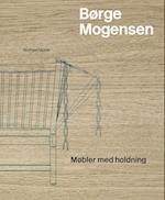 Børge Mogensen af Michael Müller